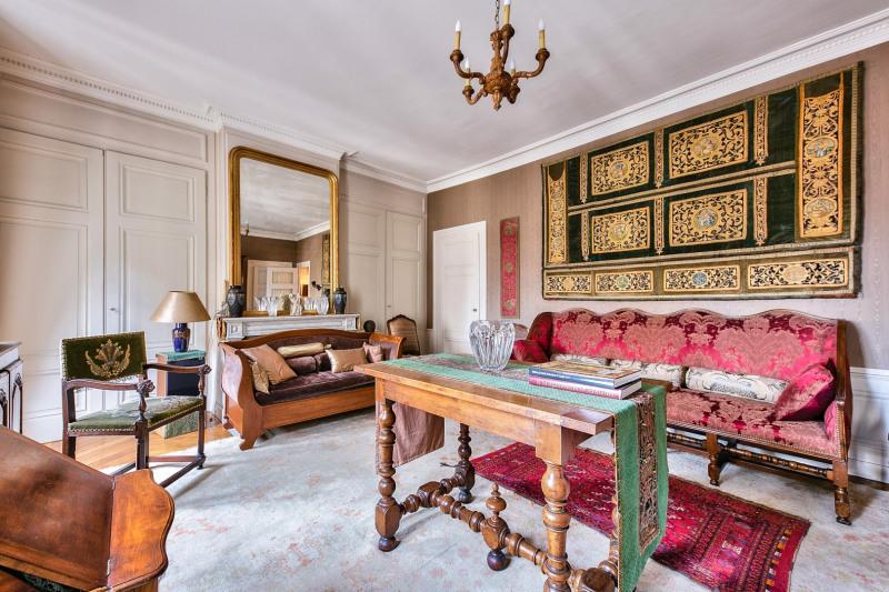 Vente appartement Lyon 1er 880000€ - Photo 5