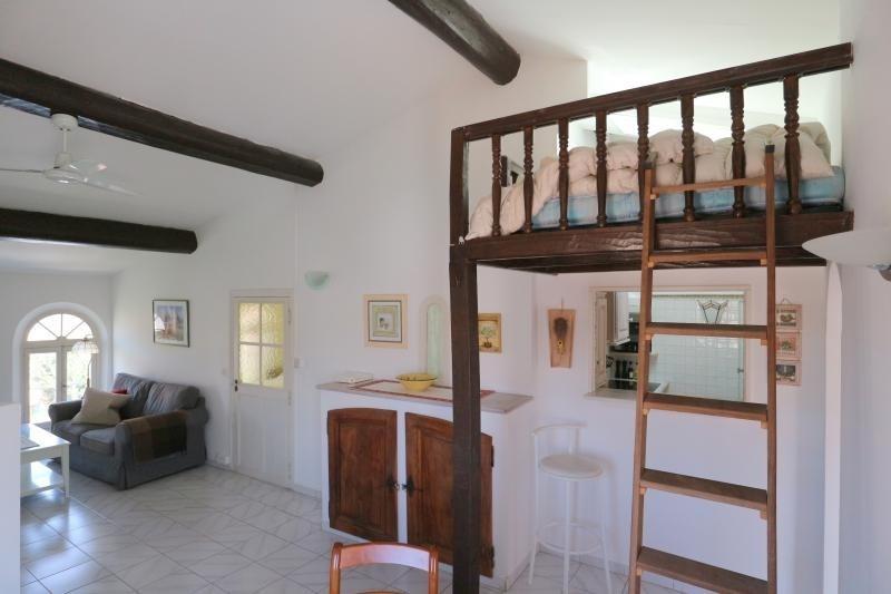 Vente appartement Roquebrune sur argens 149000€ - Photo 10