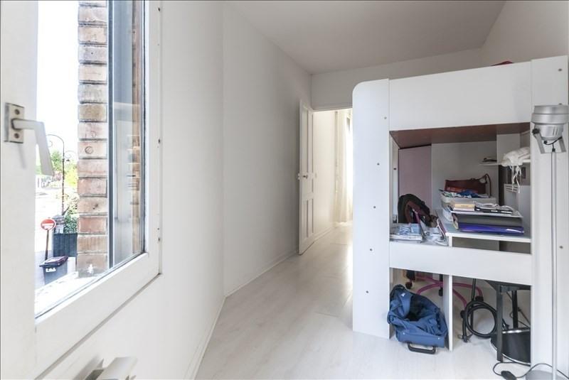 Vente maison / villa Saint-cloud 520000€ - Photo 2