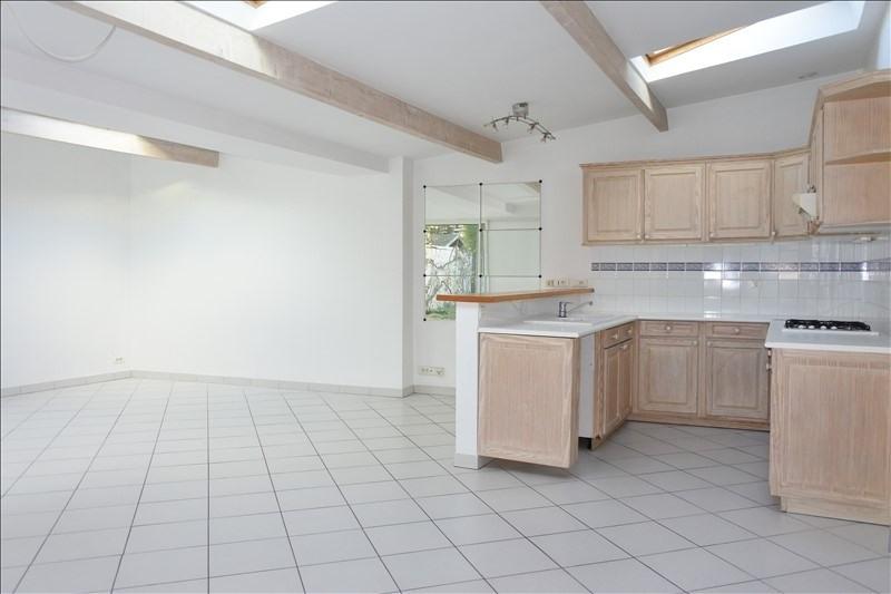 Rental house / villa St germain en laye 2600€ CC - Picture 3