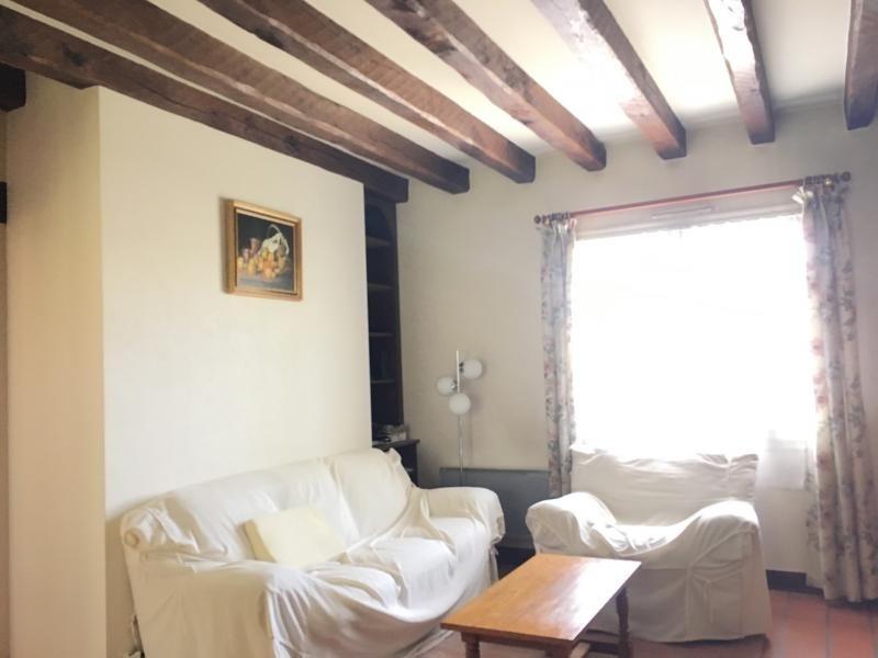 Vente maison / villa Chanteau 296800€ - Photo 5