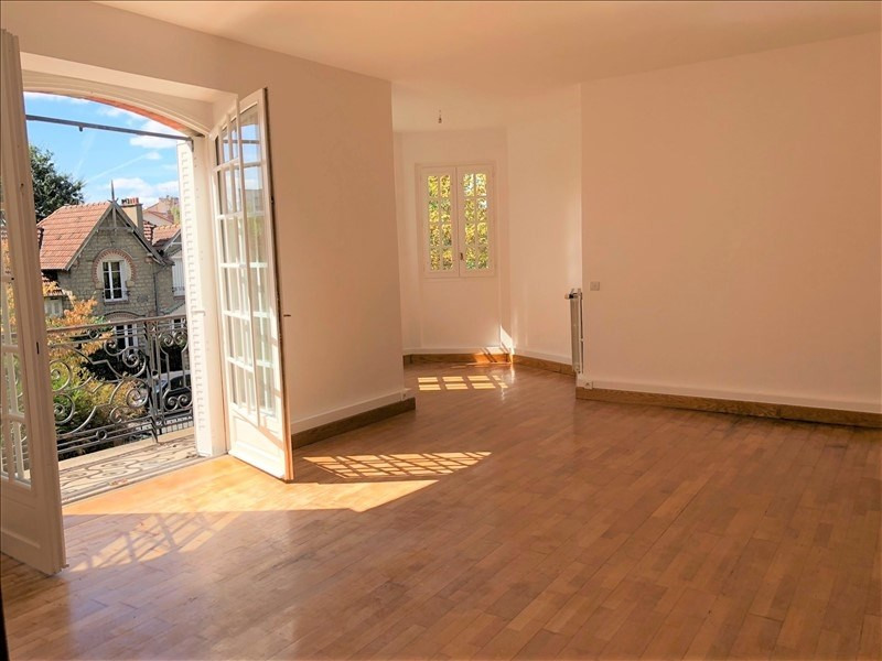 Vente appartement St germain en laye 755 000€ - Photo 2