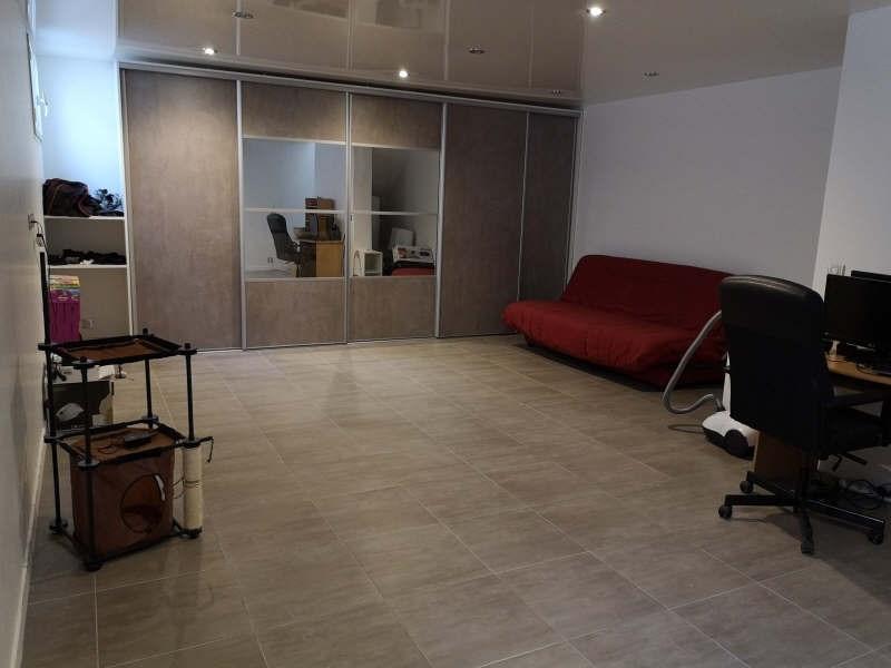 Venta  apartamento Sartrouville 229000€ - Fotografía 4