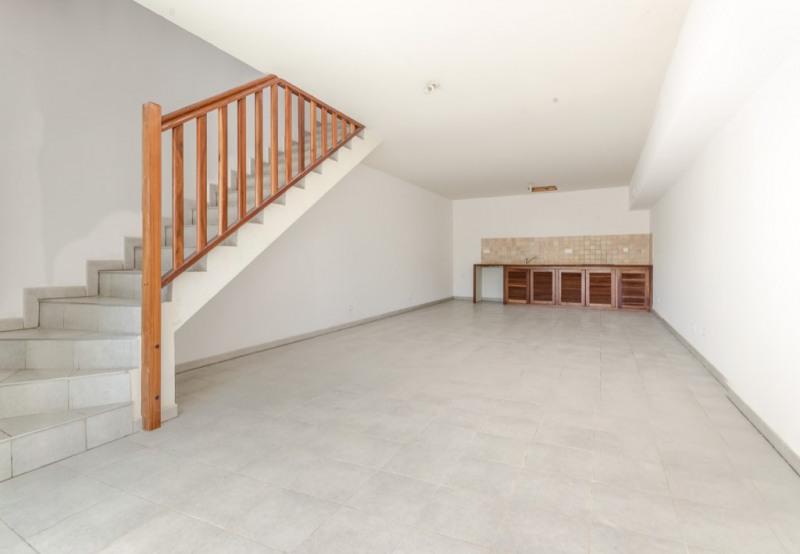 Sale apartment Saint pierre 138000€ - Picture 7