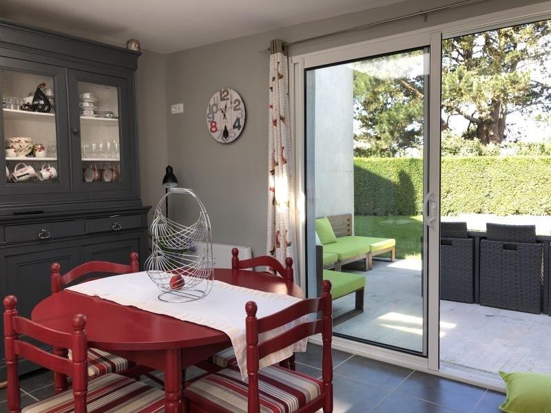 Sale house / villa Le conquet 239900€ - Picture 7