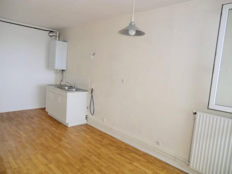 Vente appartement Villeneuve d'ascq 123000€ - Photo 6