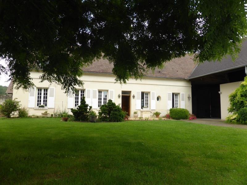 Vente maison / villa Cuise la motte 255000€ - Photo 1