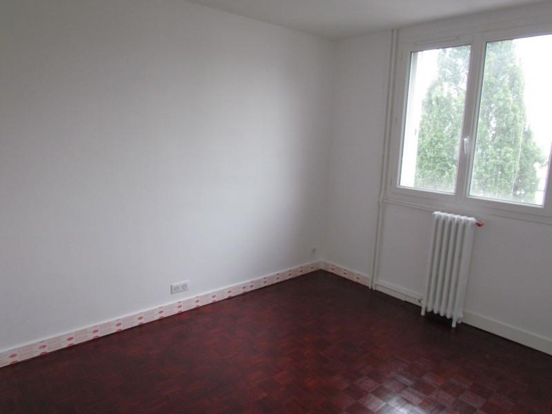 Rental apartment Champigny sur marne 918€ CC - Picture 6