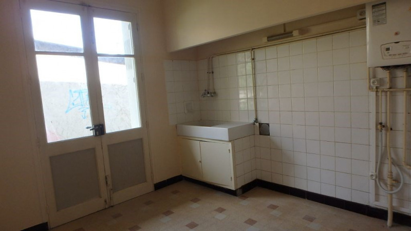 Location appartement Toulouse 741€ CC - Photo 6