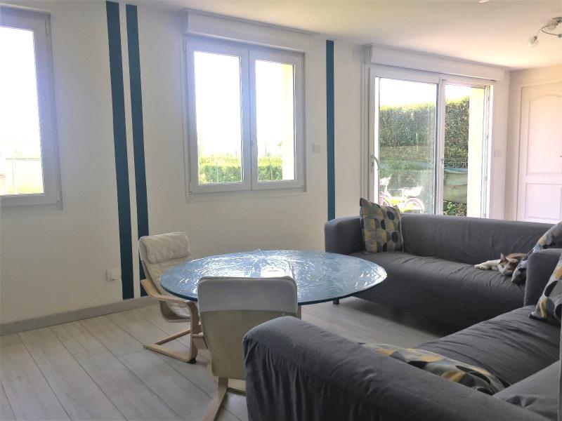 Sale house / villa La bassee 218900€ - Picture 4