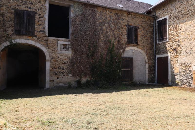 Vente maison / villa Geus d'oloron 195000€ - Photo 3