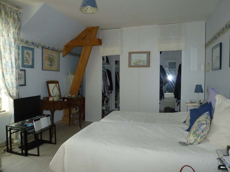 Vente maison / villa Feucherolles 780000€ - Photo 8