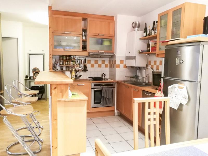 Location appartement Lyon 4ème 900€ CC - Photo 3