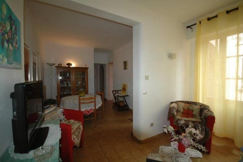 Sale apartment Ste maxime 230000€ - Picture 10
