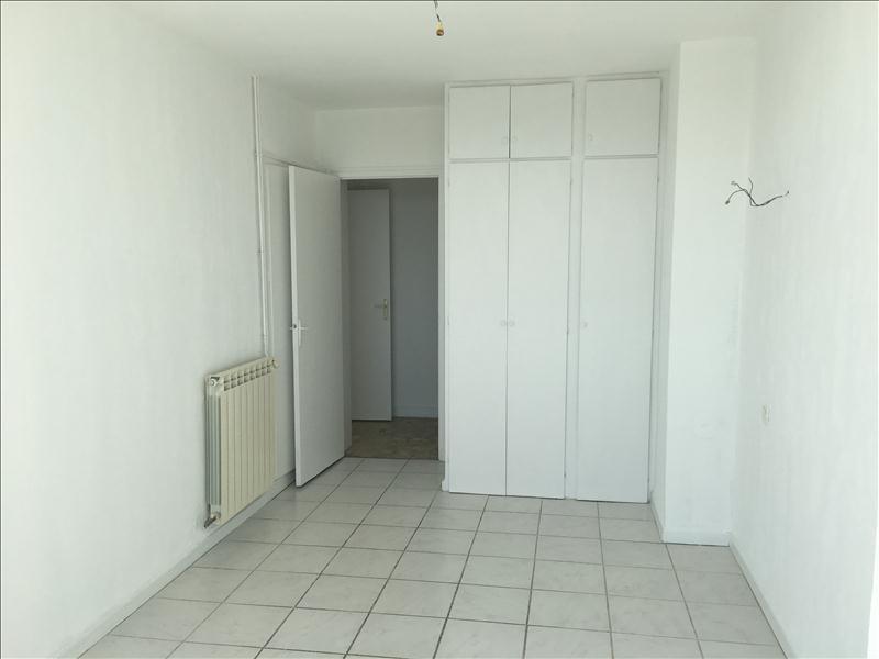 Location appartement Toulon 750€ CC - Photo 4