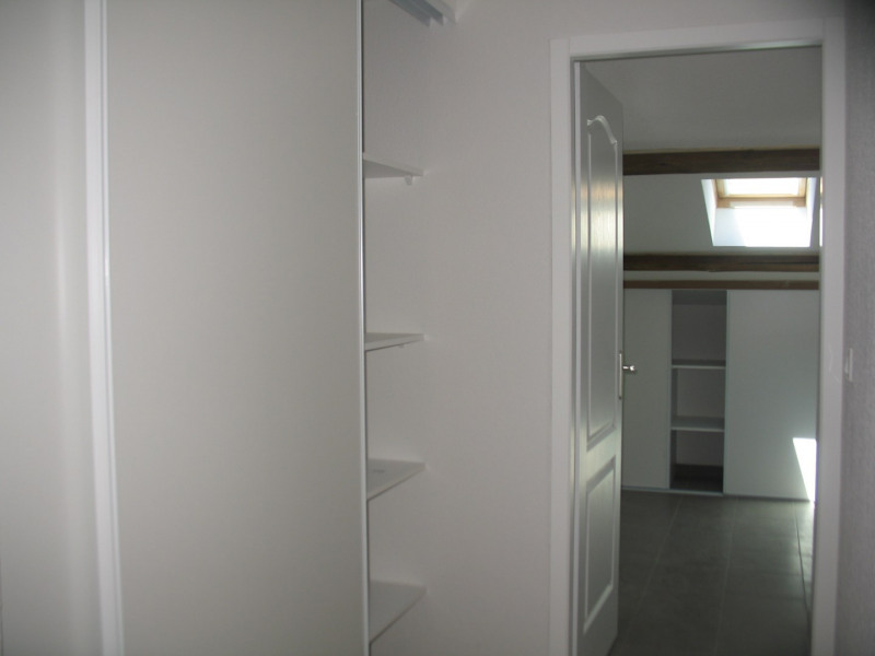 Location appartement Seysses 770€ CC - Photo 6