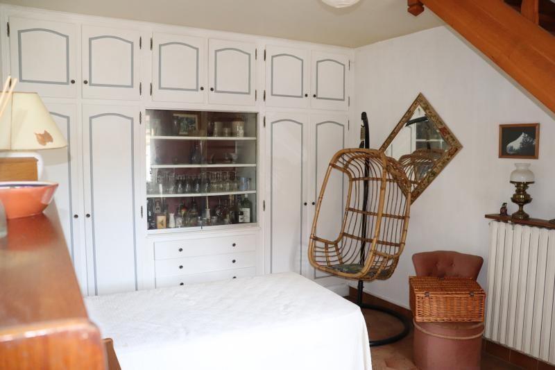 Vente maison / villa Balnot la grange 145000€ - Photo 2