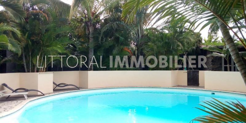 Deluxe sale house / villa L etang sale 650000€ - Picture 6