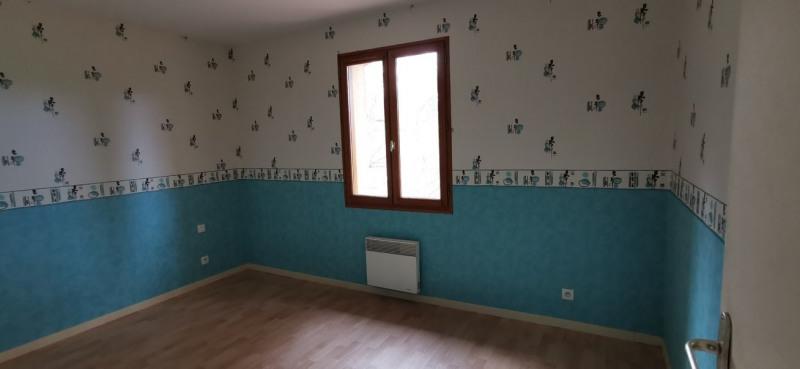 Vente maison / villa Agen 200000€ - Photo 5