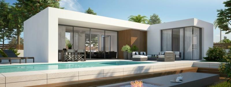 Deluxe sale house / villa Province d'alicante 315000€ - Picture 4