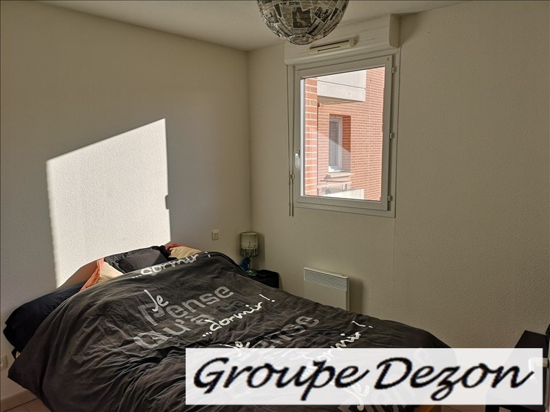 Vente appartement Montauban 66000€ - Photo 4