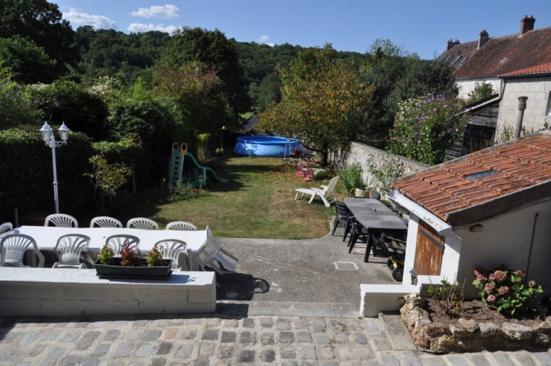 Sale house / villa La ferte sous jouarre 229000€ - Picture 9