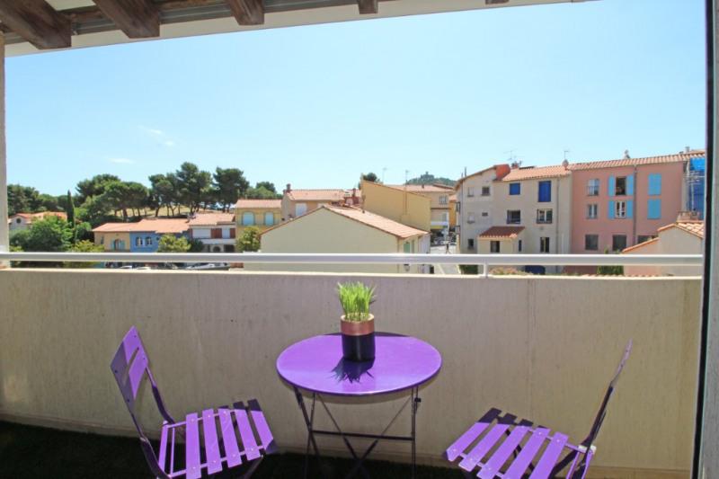 Sale apartment Collioure 399900€ - Picture 8