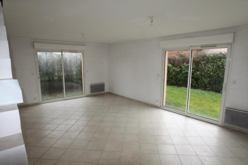 Sale house / villa Gujan mestras 349000€ - Picture 6