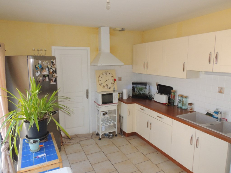 Sale house / villa Royan 229 500€ - Picture 4