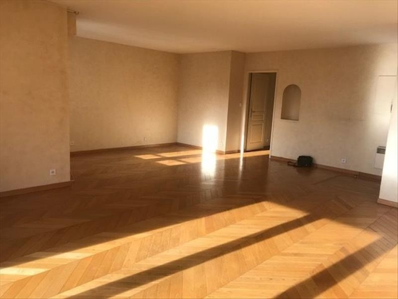 Vente appartement Le chesnay 570000€ - Photo 2