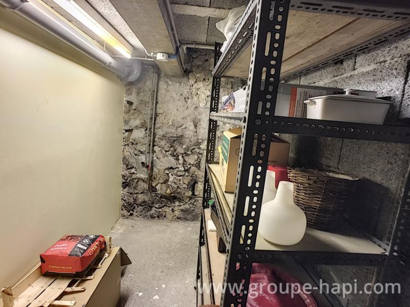 Verhuren  huis Meylan 1100€ CC - Foto 9