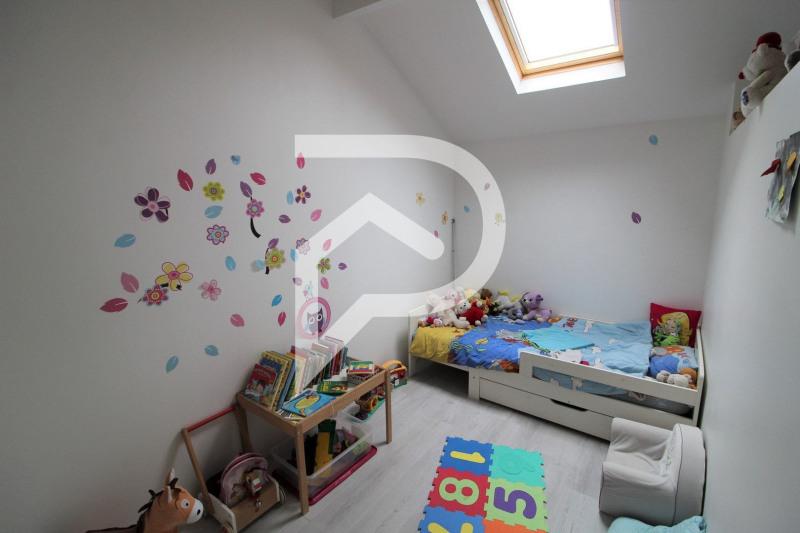 Vente maison / villa Epinay sur seine 357000€ - Photo 4