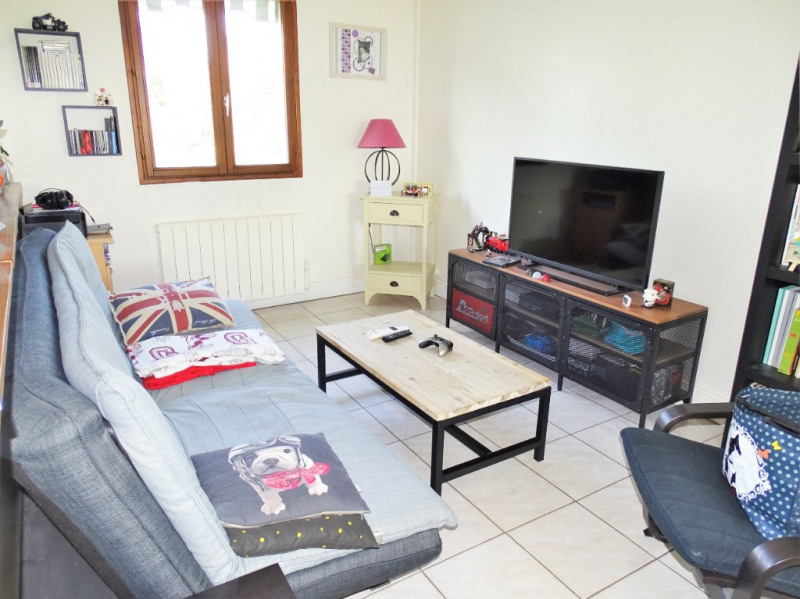 Vente maison / villa Leves 159000€ - Photo 2