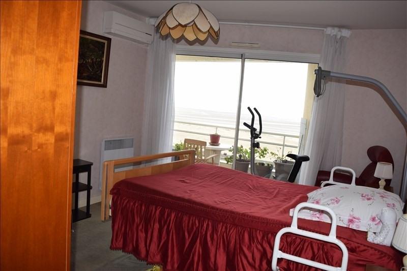 Vente appartement St brevin les pins 381425€ - Photo 6