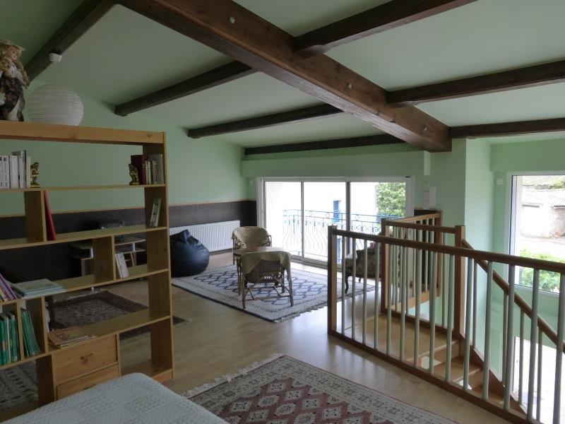 Vente maison / villa Azay le brule 478400€ - Photo 4