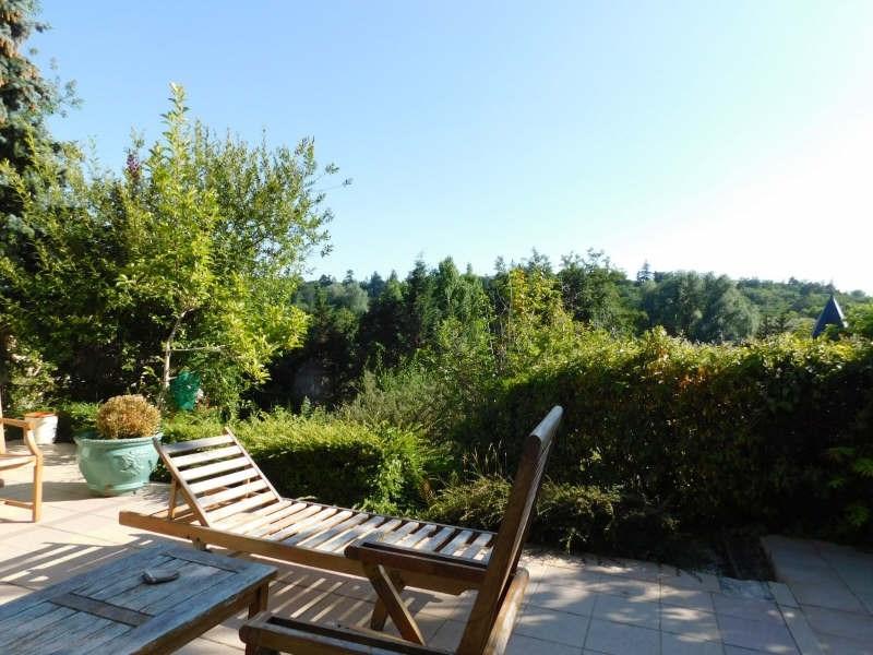 Vente de prestige maison / villa Jouy en josas 1480000€ - Photo 2
