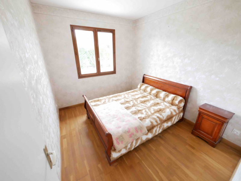 Sale house / villa Tarbes 165000€ - Picture 6