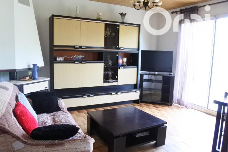 Vente maison / villa La tremblade 234050€ - Photo 5