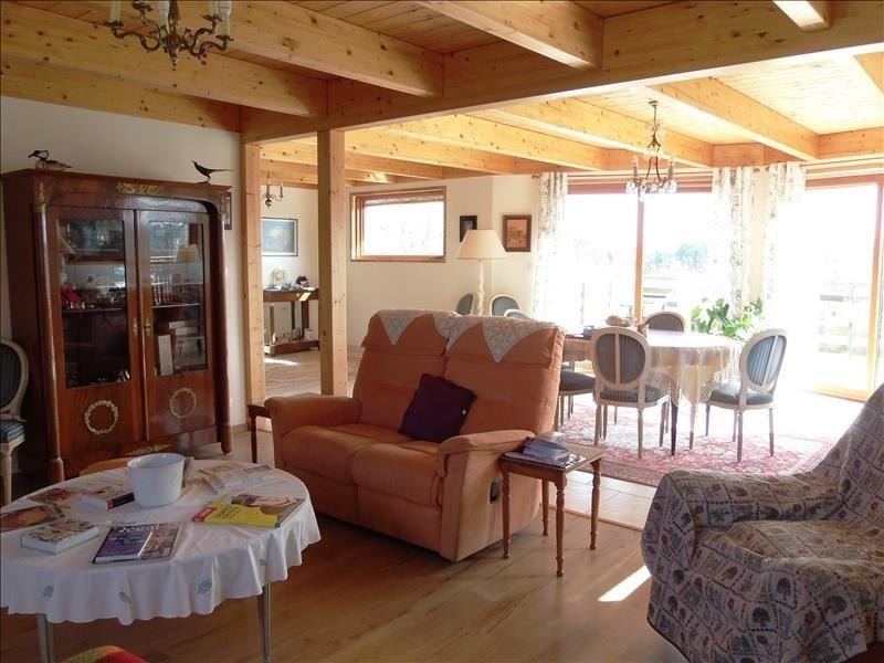 Sale house / villa Villers sur mer 429000€ - Picture 6