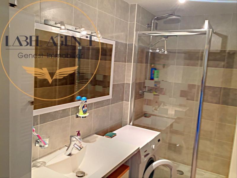 Sale apartment Ste maxime 236900€ - Picture 11