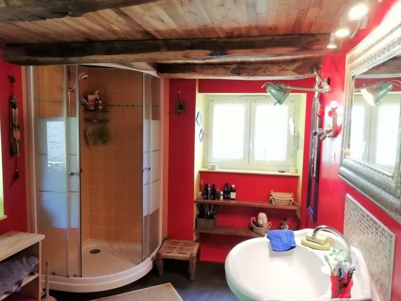 Sale house / villa Nexon 232000€ - Picture 4