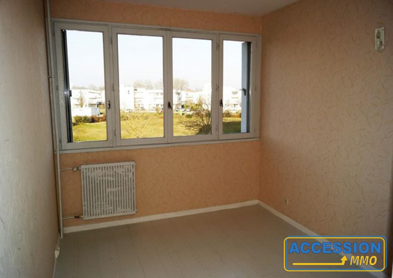 Vente appartement Dijon 137 000€ - Photo 9