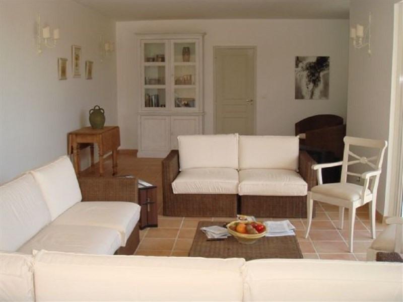 Deluxe sale house / villa Bormes les mimosas 936000€ - Picture 5