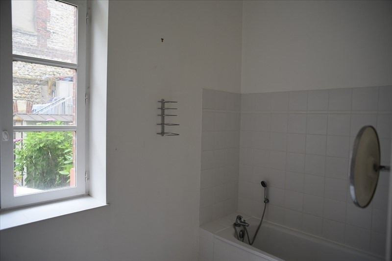 Sale apartment Honfleur 236 300€ - Picture 5