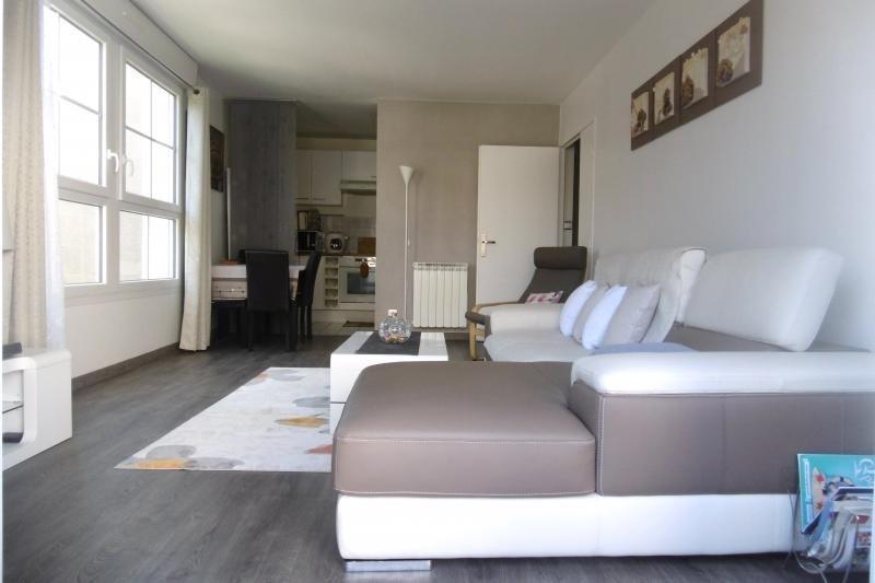 出售 公寓 Noisy le grand 197000€ - 照片 3