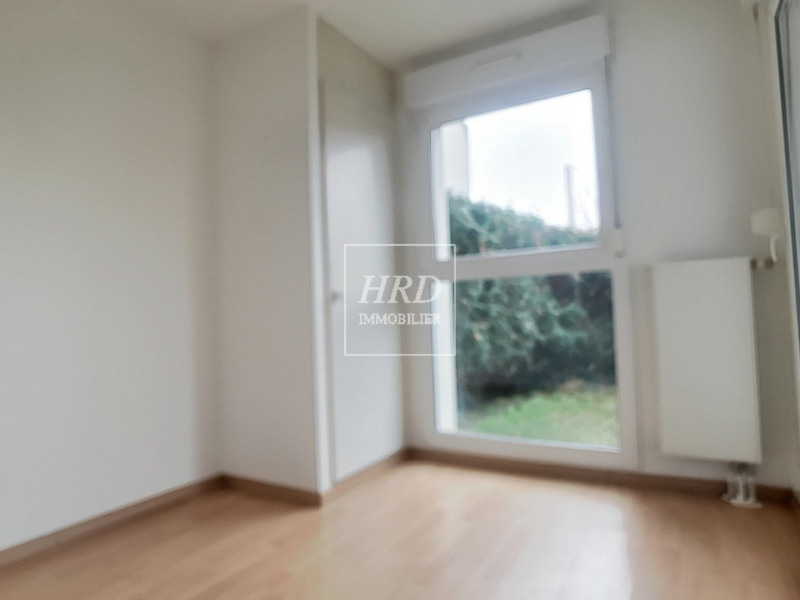 Vente appartement Marmoutier 62 640€ - Photo 5
