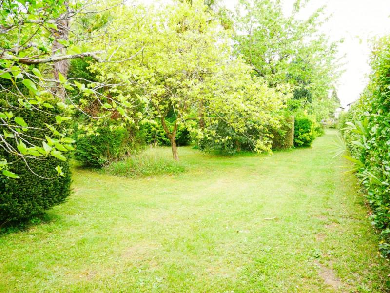 Sale house / villa Aureilhan 249700€ - Picture 10
