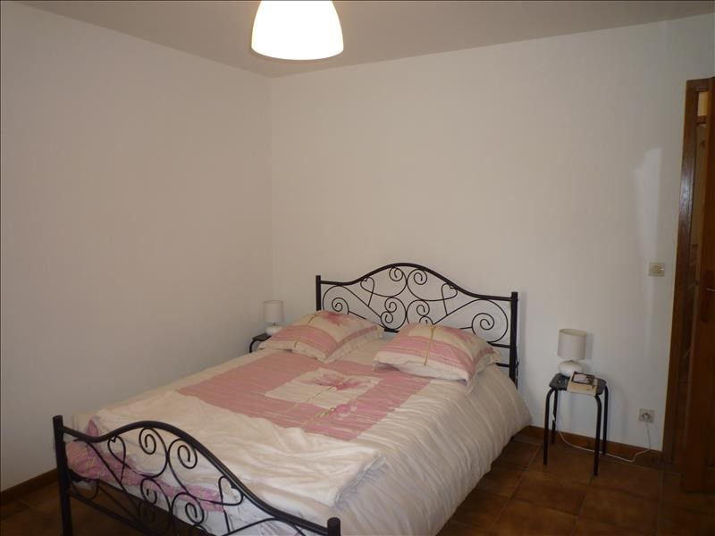 Rental apartment Chindrieux 790€ CC - Picture 6