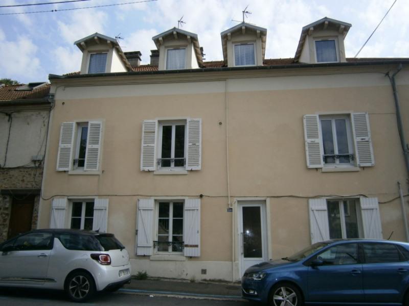 Rental apartment Jouy en josas 680€ CC - Picture 6