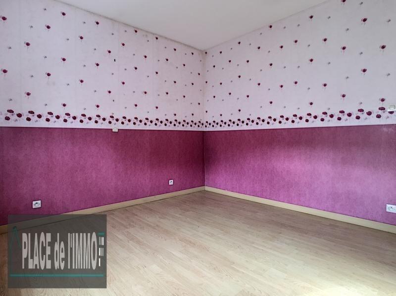 Vente maison / villa Ault 159000€ - Photo 5